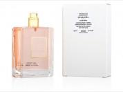 Тестеры элит парфюма