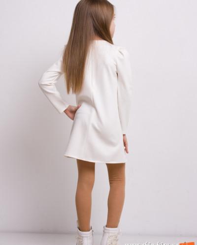 """Платье """"Ноир"""" 000120"""