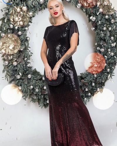 Платье 55954