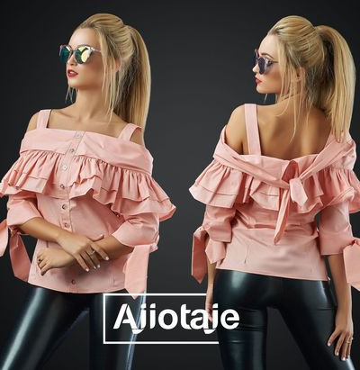 Блуза - 17070