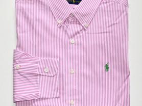 Рубашка, Ralph Lauren