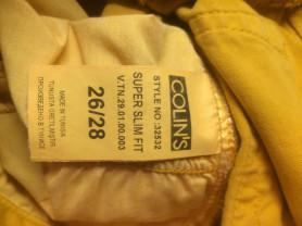 джинсы женские Colin's