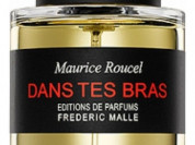 Frederic Malle Dans Tes Bras 100 ml Tester