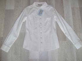 Новая блуза Маленькая Леди р 152