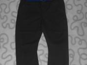 Новые брюки Bluezoo, 18-24 мес.