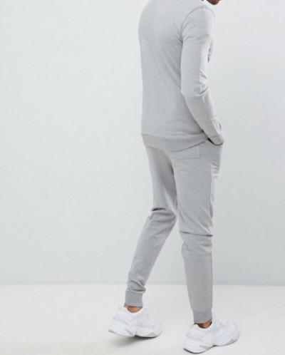 Спортивный костюм 30032