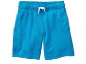 Спортивные шорты Gymboree (США)
