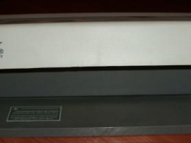 Ультрафиолетовый детектор валют (банкнот) PRO 12