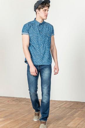 Рубашка 25777