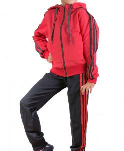 Спортивный костюм ДАХ13