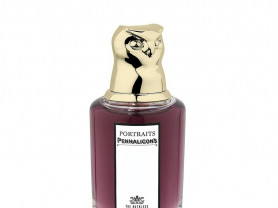 Penhaligon's The Ruthless Countess Dorothea edp 75