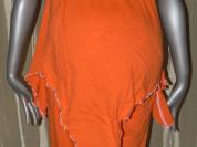 Пижама Фэст для беременных
