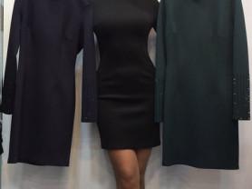 Новое платье Турция EstaLine 42+6