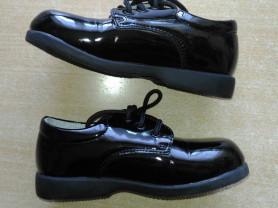 Лаковые ботиночки, р.25