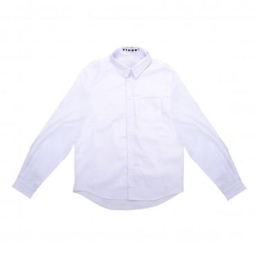 Рубашка Oscar R025841