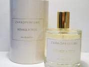 Zarkoperfume Menage A Trois 100 ml