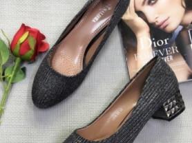 Новые туфли Nalisha, 39 размер