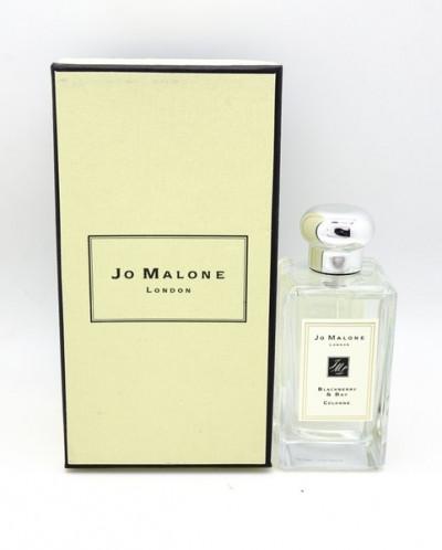 JO MALONE BLACKBERRY & BAY FOR WOMEN COLOGNE 100ML
