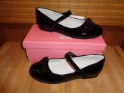 Новые туфли BI&KI для девочек