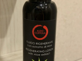 Уход для волос Aldo Coppola