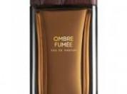 Evody Ombre Fumee edp 100 ml Tester