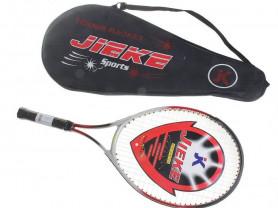 ракетка для большого тенниса 67см
