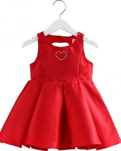 Платье Share&Care 0175