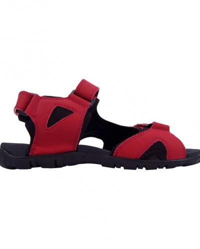 Сандалии Nike Red арт s03-9
