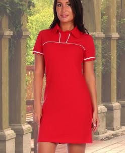 Платье 3325