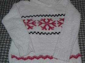 Баулы кофточек свитеров пакетами и поштучно