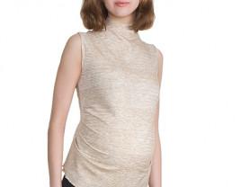 Блуза для беременных новая с этикетками
