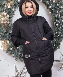 Куртка 55764