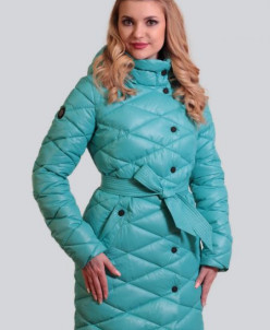 пальто Gipnoz ЗИМА