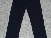 Новые брюки H&M, 122-128 см