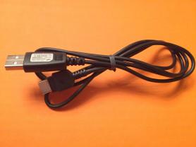 Кабель USB3.0 AM/microB 9P 1.2 метра