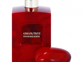Armani Prive Rouge Malachite 100 ml Tester