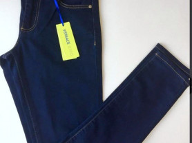 Джинсы Versace Jeans р. 27