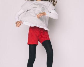 Абсолютно детская одежда. Россия-Италия