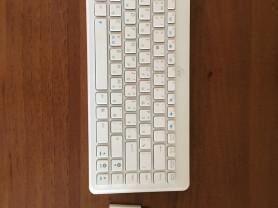 Беспроводная клавиатура и мышка asus EEE Wireless