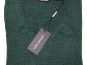 Michael Kors новый пуловер XL