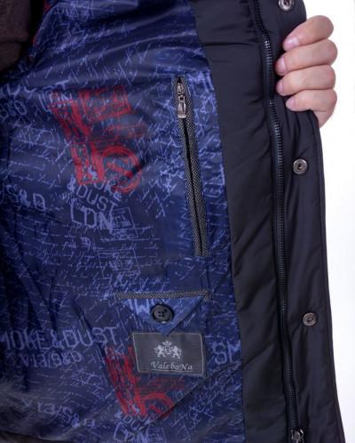 Куртка мужская V-26-005-1