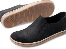 Слипоны (ботинки) Born Navarro новые 43р.