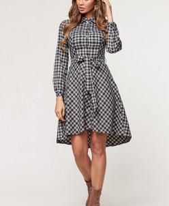 Платье #169064