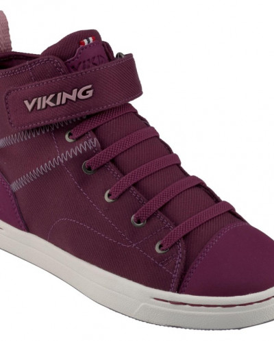 Viking: Кеды Gore Tex