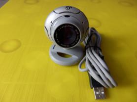Веб-камера Microsoft LifeCam VX-6000