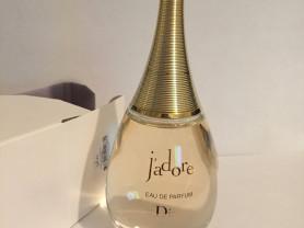 Dior j'Ador парфюмированная вода, 100 мл.