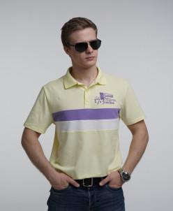 футболка поло артикул 2223-09