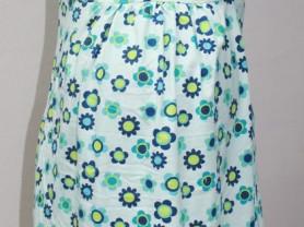 Сорочка для беременных и кормящих мам новая