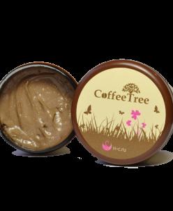 CoffeeTree - Мусс-маска MUST-HAVE! 100гр