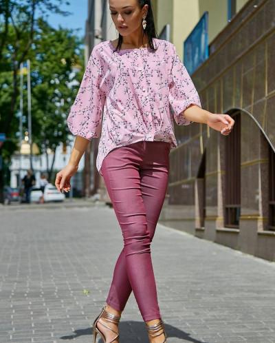 Блуза 1171.3550 от Seventeen